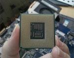 为宏�3820TZG换CPU