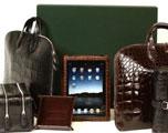 全球最贵iPad保护套