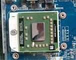 惠普CQ40终极降温改造