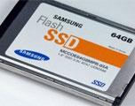 换SSD固态硬盘知多少