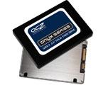 SSD文件系统选择