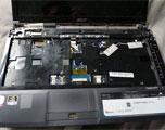 宏�4935G加装SSD