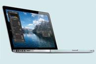 传苹果MacBook Pro新笔记本3月初发布