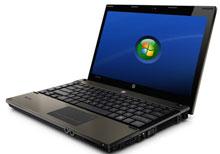 惠普Probook 4321s
