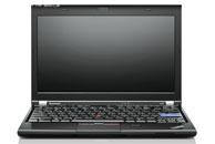 ThinkPad X220/X220t发布 可选IPS面板
