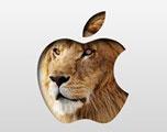 苹果Lion系统深度体验