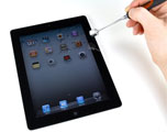 ����iPad 2���⸽���ٷ�Ƥ��