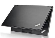 ThinkPad Edge X120e