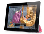 iPad免下载同步格式转换
