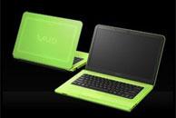 i5核芯显卡游戏笔记本盘点