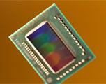 英特尔将发布低电压Sandy Bridge芯片