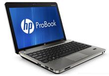 ����HP ProBook 4230s