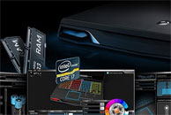 全新Alienware选购白皮书