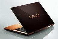索尼日本发布VAIO S系列新笔记本