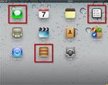 iOS5.0 beta版固件放出
