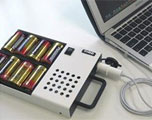 售1千9的苹果MBA后备电池
