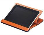 iPad2天价保护套盘点