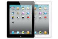 苹果完成指标iPad2涨价