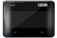 HTC首款10�妓�核平板官方图曝光