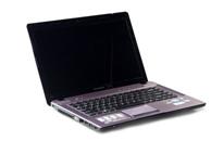 低价实用型笔记本推荐