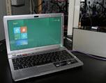 Win8系统电源管理改进