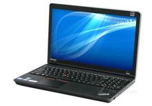 联想ThinkPad E520