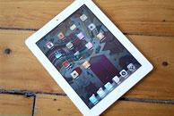 买iPad需注意哪些