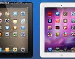 iPad2与安卓平板功能对比