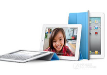 苹果 iPad 2(16GB/WIFI版)