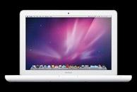 苹果Macbook经典回顾