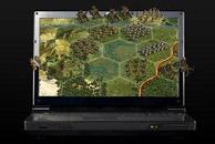 Origin推出新款3D游戏本
