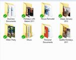 Windows 8新功能