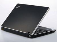 ThinkPad E10