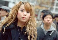 09连州国际摄影展金奖