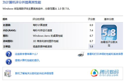 索尼VAIO CA18炫彩本首评 新材质更时尚