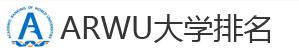 2016年01月29日 - lizonghua53 - 亲爱的博友,这里有你喜欢的、有你需要的!