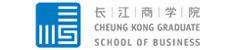 长江商学院