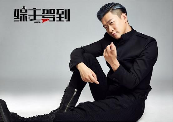 曹云金:一个相声演员的自我修养