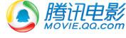 腾讯电影频道