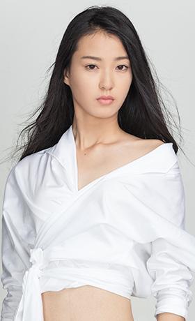 2016中国模特之星大赛总决赛