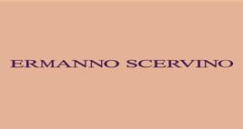 Ermanno Scervino 2014秋冬