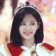 """唐嫣刘亦菲鞠婧祎""""自封为后"""",每个女孩心中都有一个公主梦"""