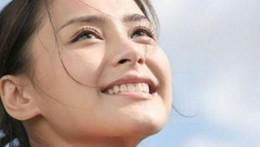卧蚕有增大眼睛的效果,不同眼型怎么画卧蚕呢?