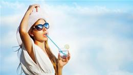 冬季怎样给皮肤补水最好 98%的人都弄错了