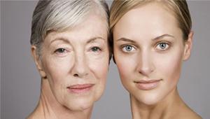 20岁以后的眼睛每过15年小20%