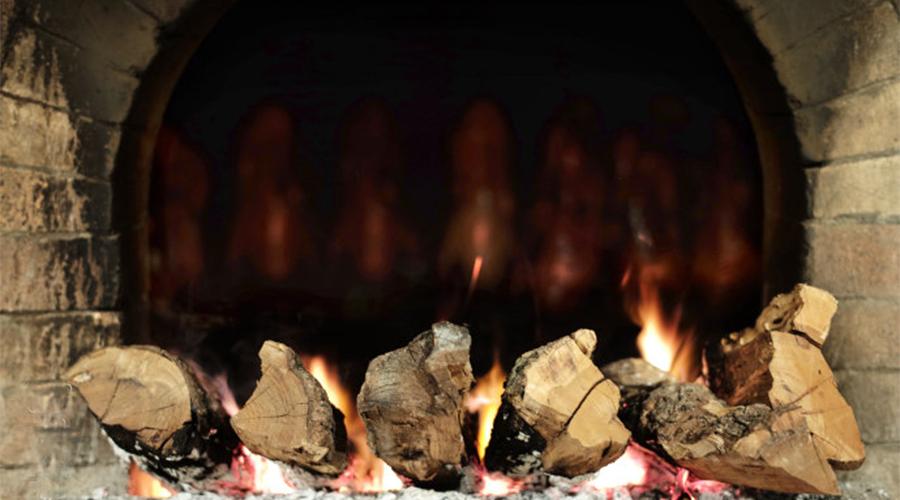 北京烤猪如何能从十八世纪流行到二战?