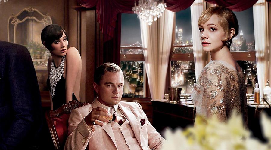 时尚圈的真相 :1%是女王,其他是女仆!