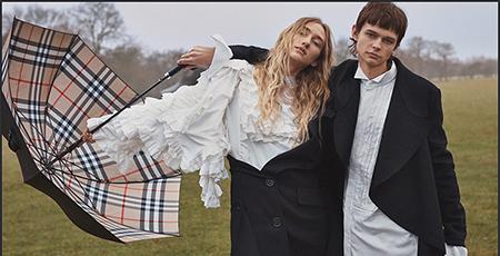 时尚界素来都是喜新厌旧的,水平再稳定的设计师都有遭遇消费者审美疲劳的那一天,比如John Galliano在为DIOR工作的最后十年,人们已经明显显示出对他戏剧化的服装表现的腻味和反感。