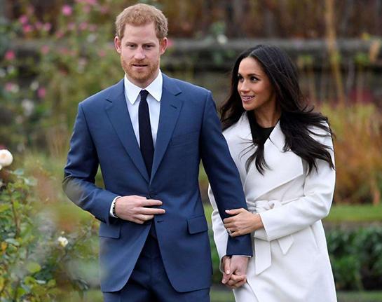 王子要娶灰姑娘,但这个灰姑娘,不符合你们的想象