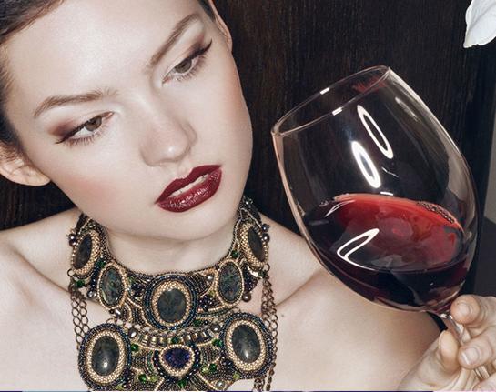 第一口2016年红酒的滋味